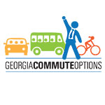 Georgia Commute Options