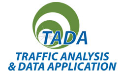 Traffic Counts - TADA