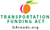 Transportation Funding Act
