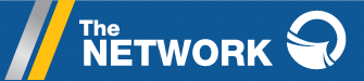 TheNetworkIcon